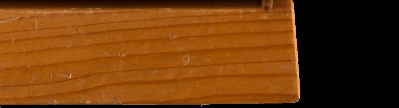 xylophonmenu-halb_14