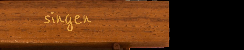 xylophonmenu-halb_02