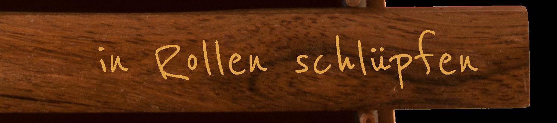 xylophonmenu-halb_12