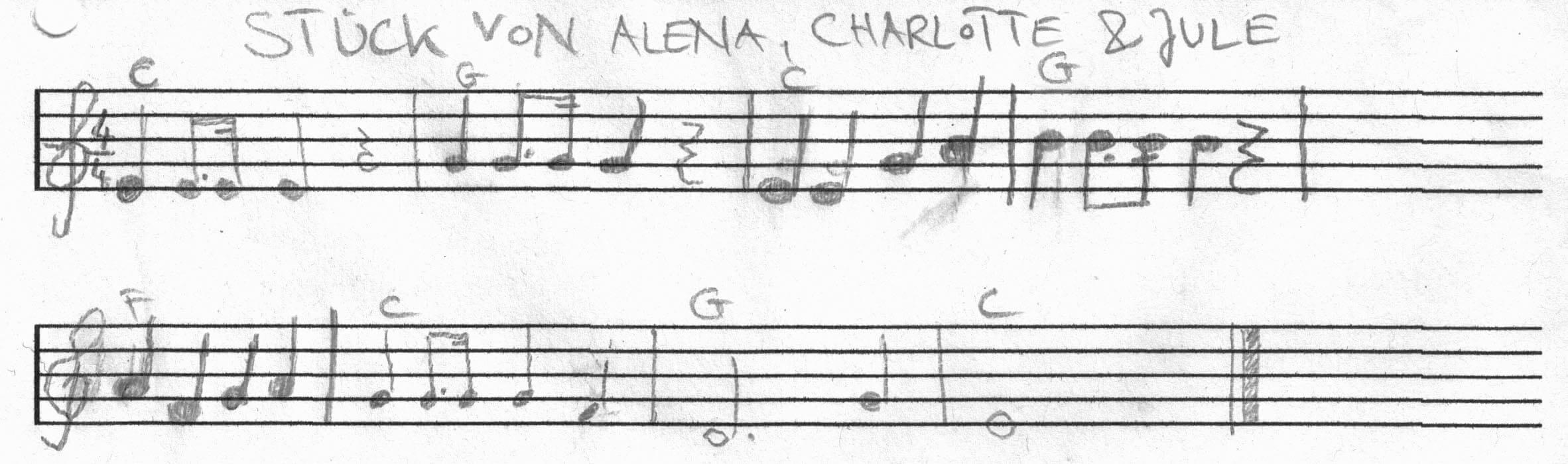 stueck-hochzeitstanz-von-alena-charlotte-und-jule