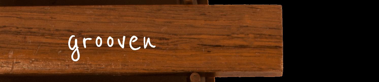 xylophonmenu-halb-weiss_04
