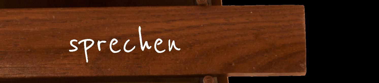 xylophonmenu-halb-weiss_06