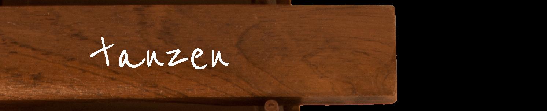 xylophonmenu-halb-weiss_03