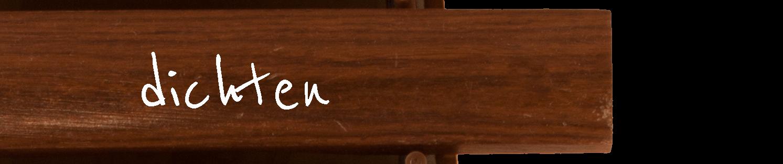 xylophonmenu-halb-weiss_05