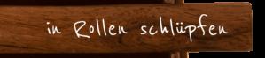 xylophonmenu-halb-weiss_12