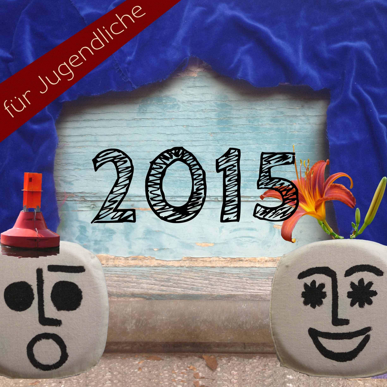 2015 Wo ist eure Zzzzzeit?, Hörzhausen