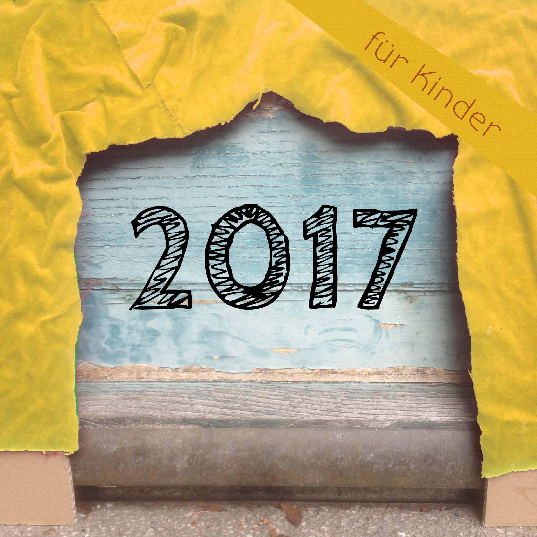 2017 Ich bin für mich, Hörzhausen