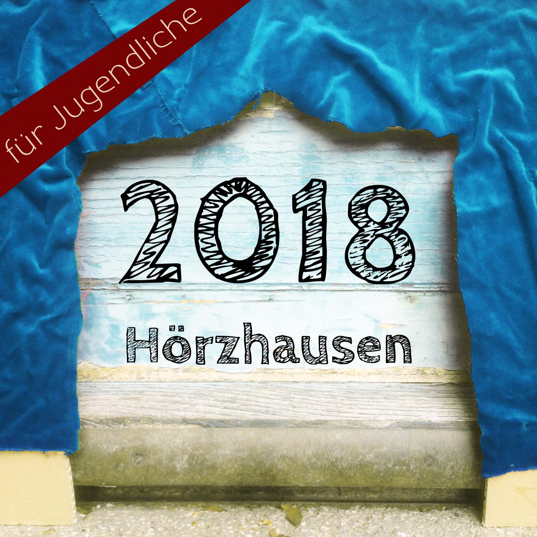 2017 Im Garten der Pusteblumen, Hörzhausen