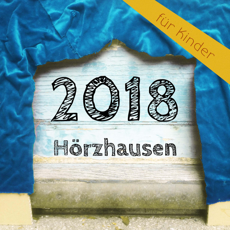 2018 Der Gute-Nacht-Kuss, der daneben ging, Hörzhausen