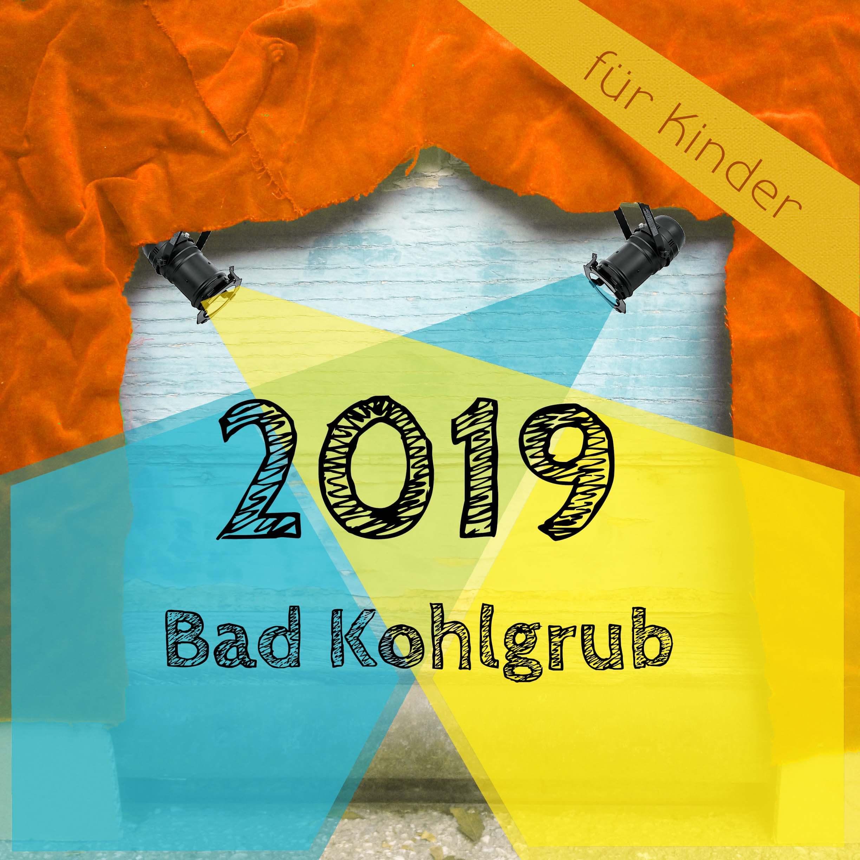 2019 Der vergessene Garten, Bad Kohlgrub